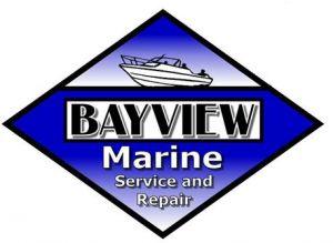 BayviewMarine