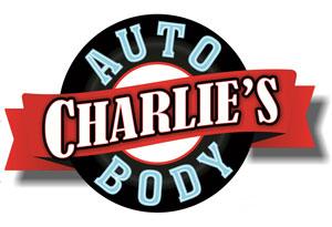 Charlie's-Auto-Body-Logo