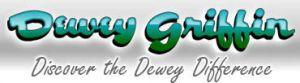 Dewey Griffin