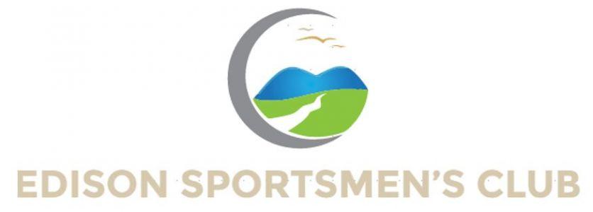 Edison Sportsmen\'s Club