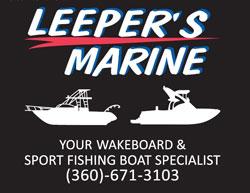 Leeper's Marine