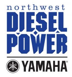 NWDP+Yamaha-Blue