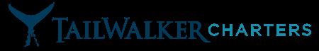 TailWalker Charters
