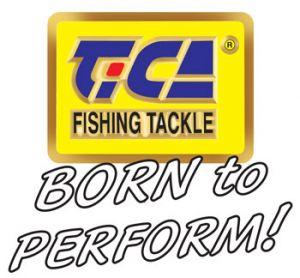 Tica-born-to-perform-logo