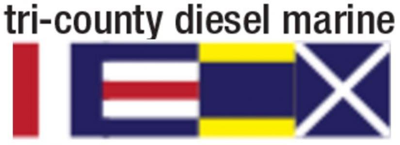 Tri County Diesel Marine