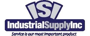 isi-logo-website-v2-300x120