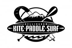 kite paddle surf