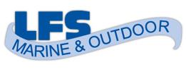 LFS Marine & Outdoor