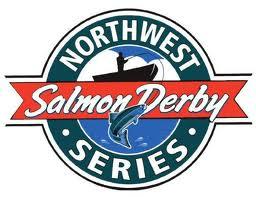 2020 Bellingham Salmon Derby Canceled